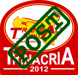 Logo_Post_TrinacriA_2012_piccolo
