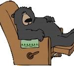 orso-in-letargo