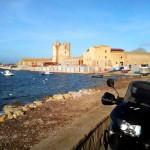 Verso Bonagia 3