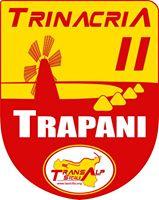 Logo TrinacriA 2