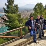 Belvedere di Castellammare