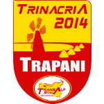 logo_TA2014